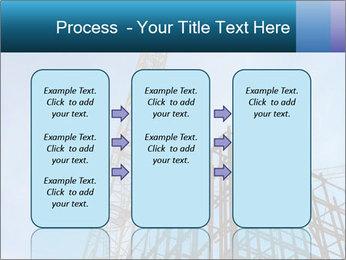 0000075111 PowerPoint Template - Slide 86