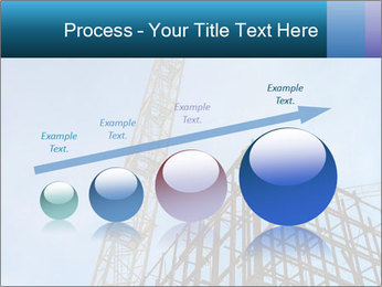 0000075111 PowerPoint Templates - Slide 87