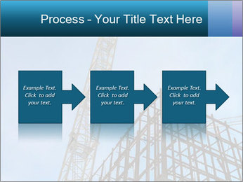 0000075111 PowerPoint Templates - Slide 88