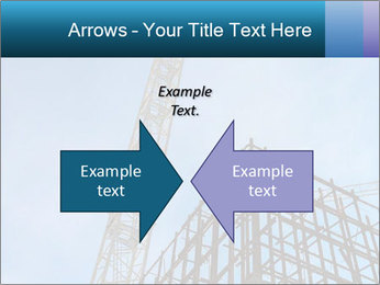 0000075111 PowerPoint Templates - Slide 90