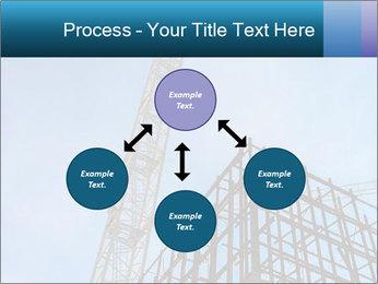 0000075111 PowerPoint Template - Slide 91