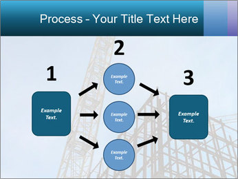 0000075111 PowerPoint Templates - Slide 92