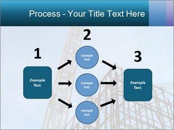 0000075111 PowerPoint Template - Slide 92