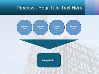 0000075111 PowerPoint Templates - Slide 93