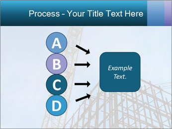 0000075111 PowerPoint Templates - Slide 94