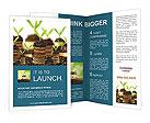 0000075112 Brochure Templates