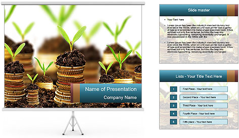 0000075112 PowerPoint Template