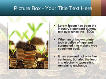 0000075112 PowerPoint Templates - Slide 13