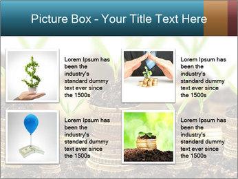 0000075112 PowerPoint Templates - Slide 14
