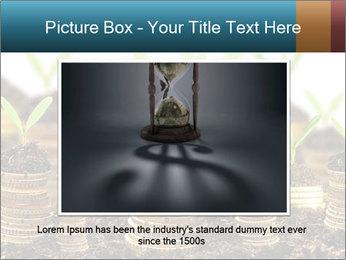 0000075112 PowerPoint Templates - Slide 15