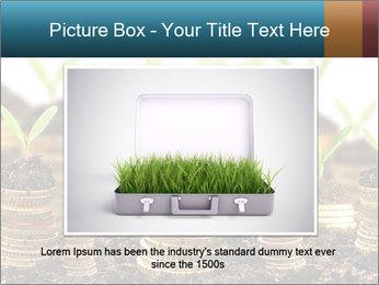 0000075112 PowerPoint Templates - Slide 16