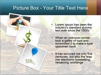 0000075112 PowerPoint Templates - Slide 17