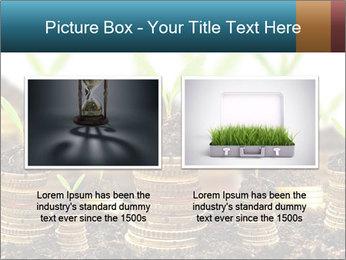 0000075112 PowerPoint Templates - Slide 18