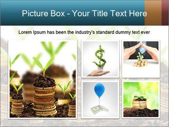 0000075112 PowerPoint Templates - Slide 19