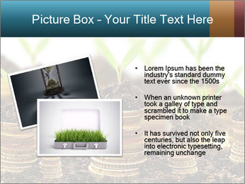 0000075112 PowerPoint Templates - Slide 20