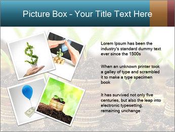 0000075112 PowerPoint Templates - Slide 23
