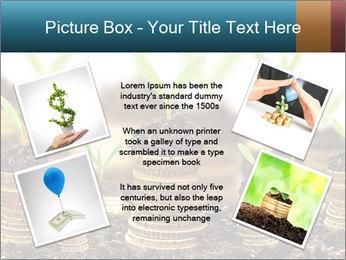 0000075112 PowerPoint Templates - Slide 24