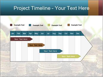0000075112 PowerPoint Templates - Slide 25