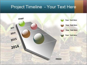0000075112 PowerPoint Templates - Slide 26