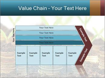 0000075112 PowerPoint Templates - Slide 27