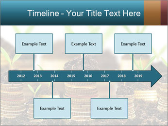0000075112 PowerPoint Templates - Slide 28