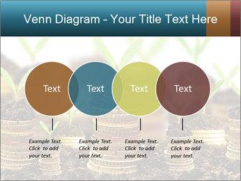 0000075112 PowerPoint Templates - Slide 32