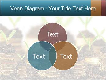 0000075112 PowerPoint Templates - Slide 33