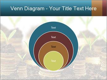 0000075112 PowerPoint Templates - Slide 34