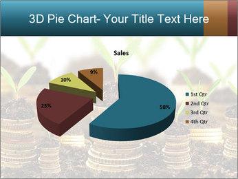 0000075112 PowerPoint Templates - Slide 35
