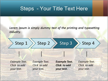 0000075112 PowerPoint Templates - Slide 4