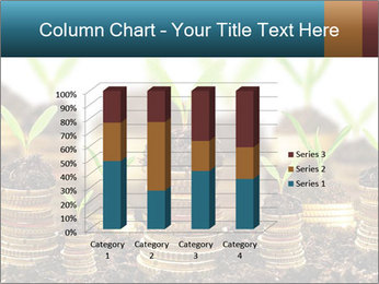 0000075112 PowerPoint Templates - Slide 50