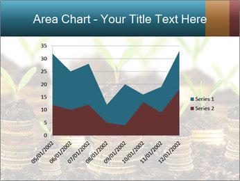 0000075112 PowerPoint Templates - Slide 53