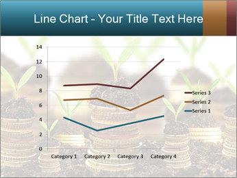 0000075112 PowerPoint Templates - Slide 54