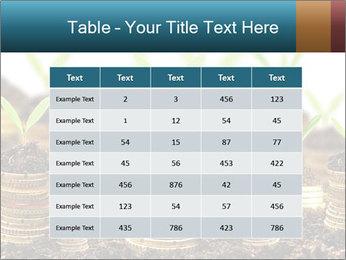 0000075112 PowerPoint Templates - Slide 55