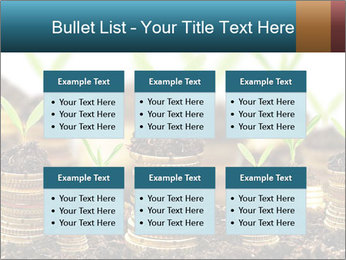 0000075112 PowerPoint Templates - Slide 56
