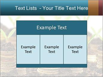 0000075112 PowerPoint Templates - Slide 59