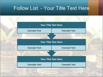 0000075112 PowerPoint Templates - Slide 60