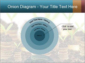 0000075112 PowerPoint Templates - Slide 61