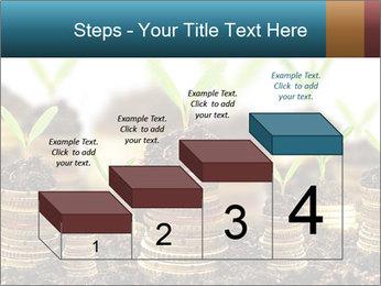 0000075112 PowerPoint Templates - Slide 64