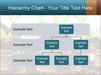 0000075112 PowerPoint Templates - Slide 67