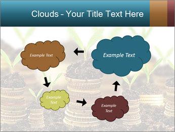 0000075112 PowerPoint Templates - Slide 72
