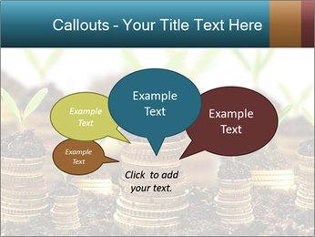 0000075112 PowerPoint Templates - Slide 73