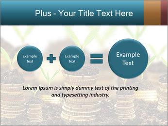 0000075112 PowerPoint Templates - Slide 75