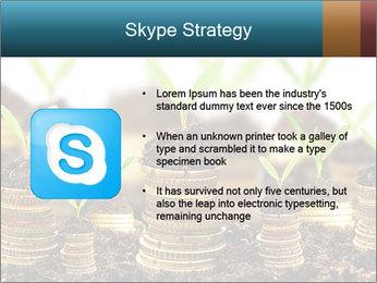 0000075112 PowerPoint Templates - Slide 8