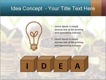0000075112 PowerPoint Templates - Slide 80