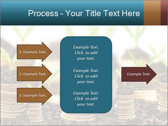 0000075112 PowerPoint Templates - Slide 85