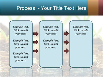 0000075112 PowerPoint Templates - Slide 86