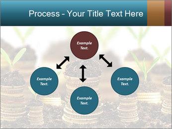 0000075112 PowerPoint Templates - Slide 91