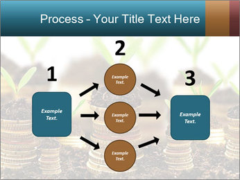 0000075112 PowerPoint Templates - Slide 92
