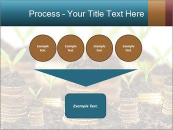0000075112 PowerPoint Templates - Slide 93